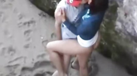 , کاندوم اثر خطر رابطه جنسی در ساحل, کودکان, گالری